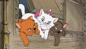 Aristocats-2-web