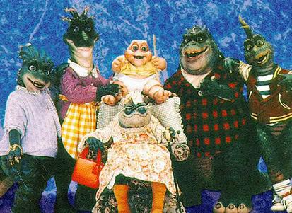 dinosaurs-tv-show