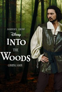 johnny-depp-into-the-woods-wolf-into-the-woods-poster