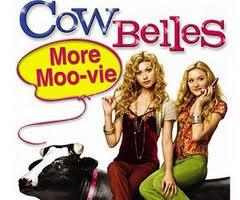 cowbelles