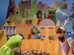muppetsmall