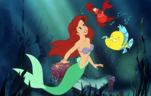 the-little-mermaid-screenshot