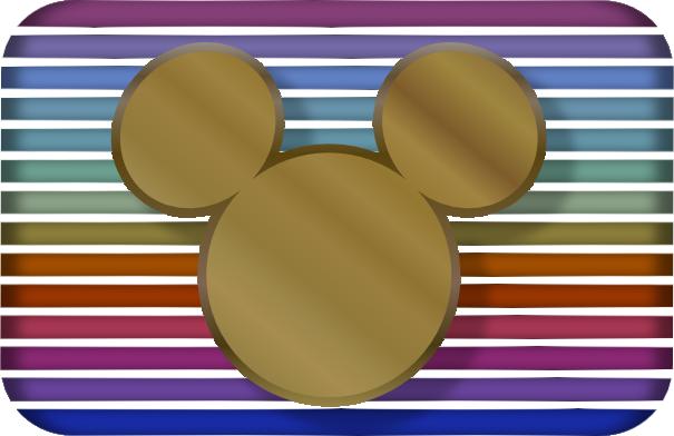 Disney_channel_logo_1988_1993_by_ldejruff-d5ub8x1
