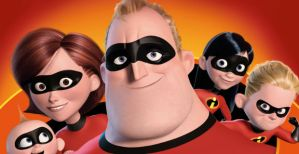 incredibles-2-brad-bird
