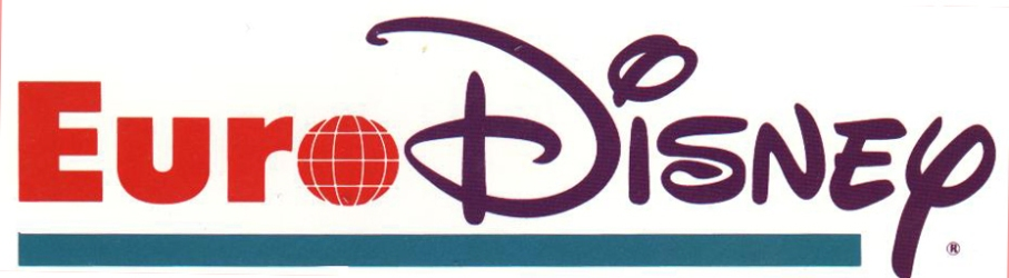 Logo_EuroDisney