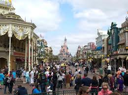 mainstreetdisneylandparis