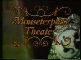 mouseterpiece