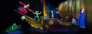 N015221_2020juil22_peter-pan-flight-dark_926x351
