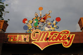 team_mickey_athletic_club1