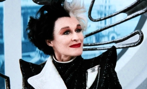 cruella-de-vil-glenn-close3