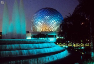 epcot_spaceship_earth_1982