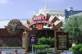 honeydisneyland