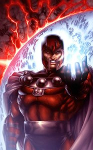 Magneto_by_JPRcolor