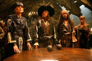 Pirates-of-the-Caribbean-At-Worlds-End