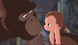 Tarzan_disney9