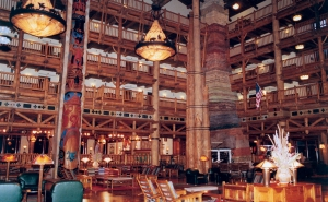 TPC_WildernessLodge_img1