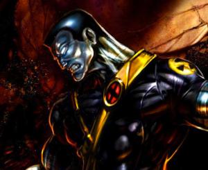 X-Men_Ledgens_II_-_Colossus