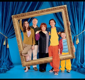 Even-Stevens-tv-ds01
