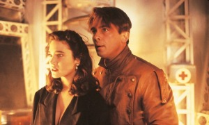 rocketjennifer-connelly-and-billy-campbell-in-the-rocketeer-1991-movie-image