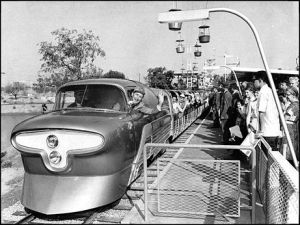SFDL_viewliner_in_1957