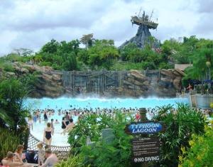typhoon-lagoon