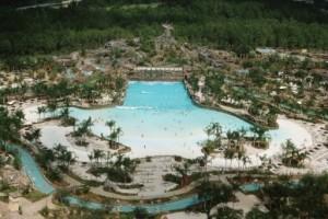 Typhoon_Lagoon_Aerial_1