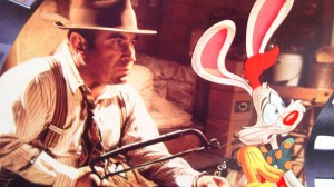 who-framed-roger-rabbit-3