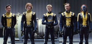 x-men-first-class-costumes-xavier-banshee-havok-magneto-mystique-l-to-r-pic-7