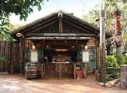 lostrivercookhouse