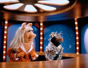 MuppetsFromSpace-UFO-Mania