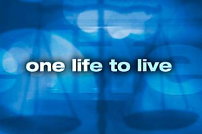 one_life_to_live_1