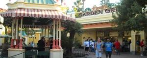 paradise-garden