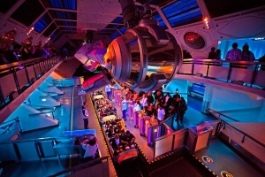 spacemountain2005