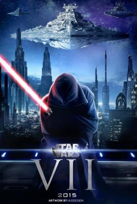 star-wars-episode-vii-fan-poster-and-more-possible-plot-details.jpeg~original
