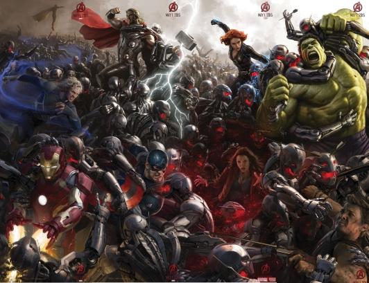 Avengersposter.jpg~original
