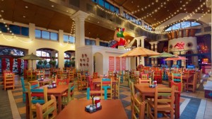 Disney-Coronado-Springs-Pepper-Market