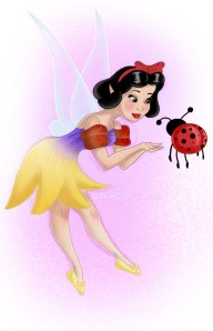 disney_princess_fairies___snow_by_thatdisneylover-d5m4aku.png
