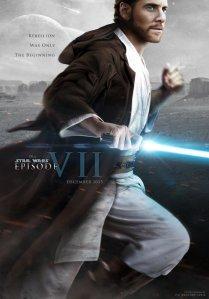 star_wars_episode_vii___poster_update_by_themadbutcher-d741ndd