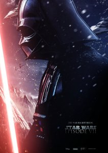 star_wars_episode_vii___sith_by_ancoradesign-d74ggpe.png
