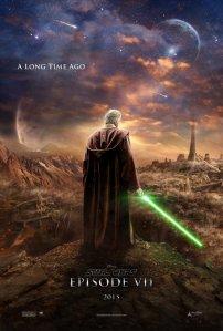 star_wars_episode_vii___triptych_part_one_by_themadbutcher-d65djg6