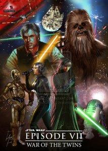 star_wars_episode_vii___war_of_the_twins_by_deimoscomics-d5n8fb1