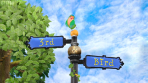 3rd_and_Bird