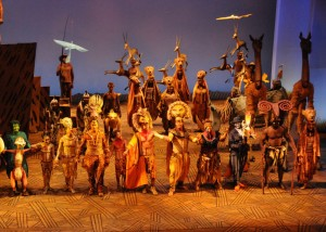 Lion-King-Curtain-Call-1024x731
