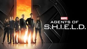 SHOWSHEET_Shield2-6401