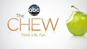 the-chew-abc-talk-show
