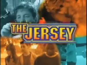 The_Jersey_Show_Logo