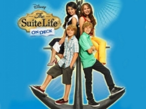 the_suite_life_on_deck-show