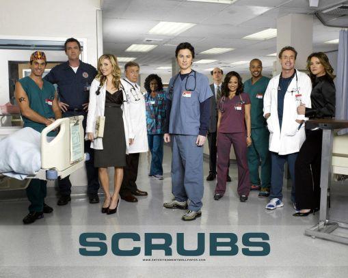 tv_scrubs-wallpaper