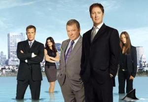 boston-legal-preview-5_4