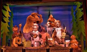 country-bear-jamboree